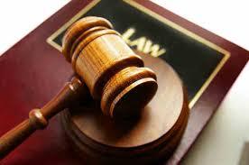 accident attorneys laredo Texas